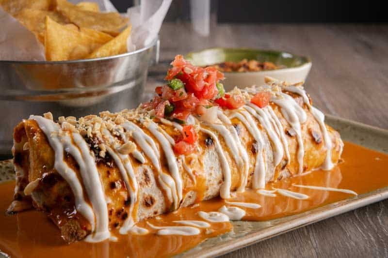 AnchoAgave-Carnitas-Burrito