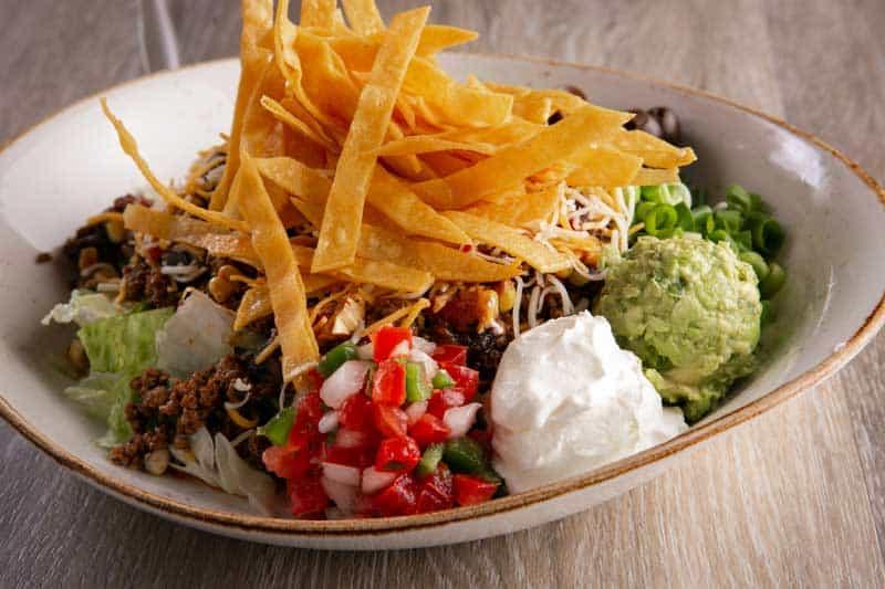 AnchoAgave-Taco-Salad-2